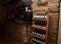 vinoteka - U Konšelů